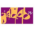 Watch us on Jadoo