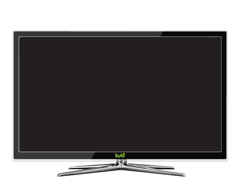 tuti-live-tv-frame